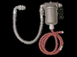 Устройство предварительного нагрева топлива для теплогенераторов Ballu-Biemmedue 02AC548