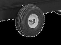 Комплект пневматических колес для теплогенераторов Ballu-Biemmedue GE 65, EC 55 02AC598