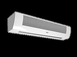 Тепловая завеса Ballu BHC-M15-T09
