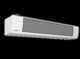 Завеса тепловая BALLU BHC-M15-W20 (пульт BRC-W)