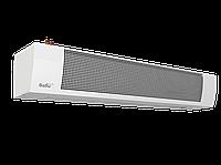 Завеса тепловая BALLU BHC-H10-W18 (пульт BRC-W)