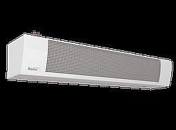 Тепловая завеса Ballu BHC-Н10-W18