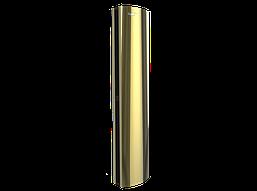 Завеса тепловая Ballu BHC-D25-W45-MG