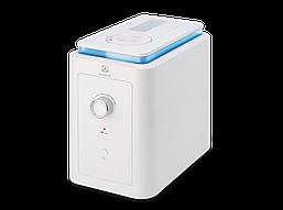 Увлажнитель воздуха ультразвуковой Electrolux EHU – 1010 (white) механ.упр.