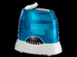 Ультразвуковой увлажнитель воздуха Boneco U7135 (электроника)