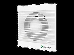 Бытовой вытяжной вентилятор Ballu серии Classic BN-100