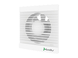 Бытовой вытяжной вентилятор Ballu серии Classic BN-120