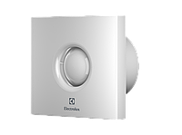 EAFR-100 white Вытяжной вентилятор