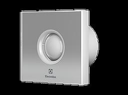 EAFR-100 silver Вытяжной вентилятор
