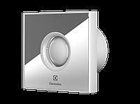 EAFR-120 mirror Вытяжной вентилятор