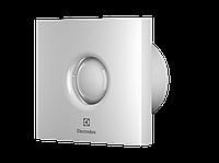 EAFR-120 white Вытяжной вентилятор