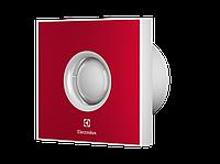 EAFR-120 red Вытяжной вентилятор