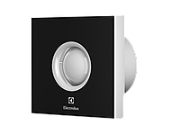 EAFR-100T black Вытяжной вентилятор