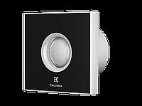 EAFR-150T black Вытяжной вентилятор