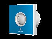 EAFR-150T blue Вытяжной вентилятор