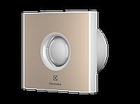 EAFR-150T beige Вытяжной вентилятор