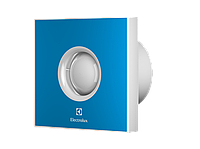 EAFR-100TH blue Вытяжной вентилятор