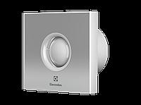 EAFR-120TH silver Вытяжной вентилятор