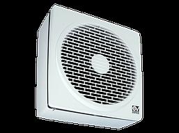 Реверсивный (приточно-вытяжной) осевой вентилятор Vario 150/6 AR