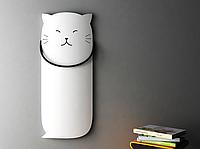 Ridea Schema Cat