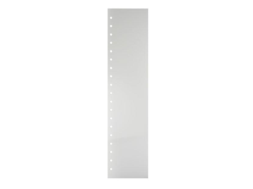 Модель FLAT
