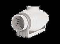 Вентилятор канальный низкошумный Shuft SD-1000/200 MAX