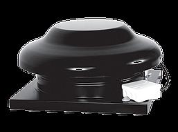 Крышный вентилятор SHUFT RMHE 220/400