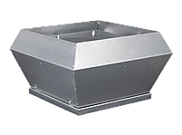 Крышный вентилятор SHUFT RMVD 630/950-6
