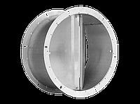 Обратный клапан BDD 710