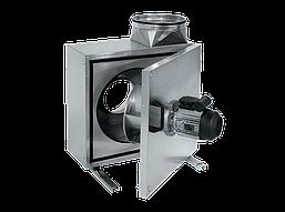 Вытяжной кухонный вентилятор SHUFT EF 400