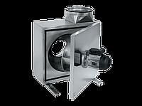 Вытяжной кухонный вентилятор SHUFT EF 450