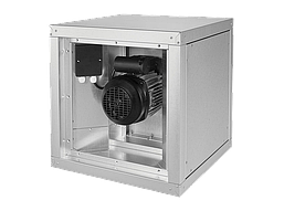 Вытяжной кухонный вентилятор SHUFT IEF 450