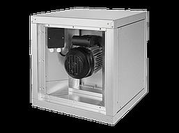 Вытяжной кухонный вентилятор SHUFT IEF 560