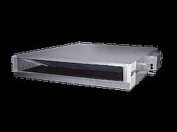 ESVMDS-SF-22-Внутренний супертонкий канальный блок