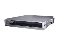 ESVMDS-SF-36-Внутренний супертонкий канальный блок