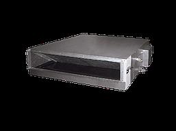 ESVMD-SF-28-Внутренний канальный блок