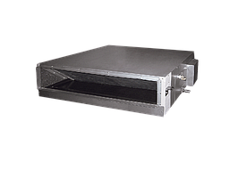 ESVMD-SF-22-Внутренний канальный блок