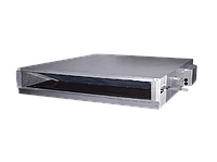Блок внутренний канальный супертонкий Electrolux ESVMDS-SF-56
