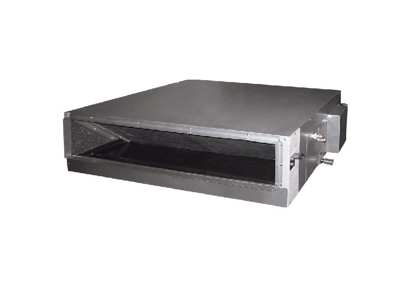 ESVMD-SF-50-Внутренний канальный блок