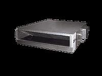 ESVMD-SF-140-Внутренний канальный блок