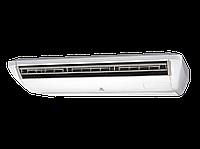 Блок внутренний напольно-потолочный ESVMU-SF-71