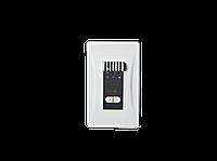 Выносной приемник инфракрасного сигнала JS-SF для канальных блоков