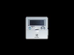Центральный пульт управления ESVM-A64S
