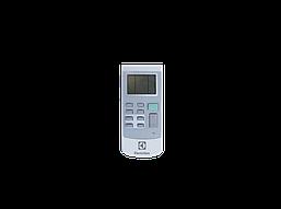 Беспроводной пульт дистанционного управления ESVM-LH3A-D для канальных и кассетных блоков