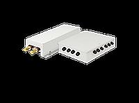 Комплект DX KIT EXV-4.0E1 для подключения к испарительным секциям приточных установок