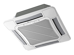 Внутренний блок кассетного типа ESVMC4/С-22