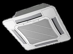 Внутренний блок кассетного типа ESVMC4-56