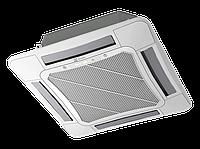 Внутренний блок кассетного типа ESVMC4-125