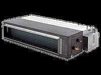 Внутренний блок канального типа ESVMD-36