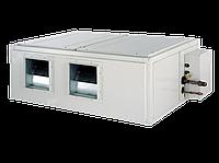Внутренний блок канального типа ESVMD-90